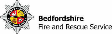 logo-Bedfordshire